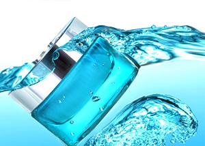 idratante