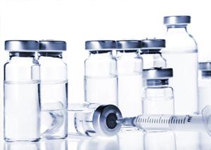 Determinazione della percentuale di acido ialuronico